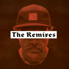 Der letzte seiner Art - The Remixes