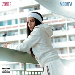 Zoner (Single) - Moon'a