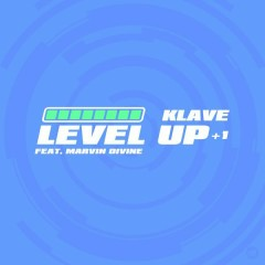 Level Up (Single)