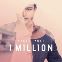 1 Million - EP