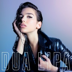 Lost in Your Light (feat. Miguel) - Dua Lipa, Miguel