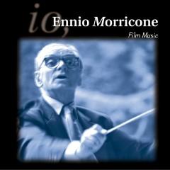 Film Music - Ennio Morricone