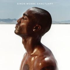 Sanctuary - Simon Webbe
