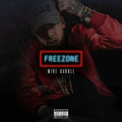 Freezone - Mike Darole