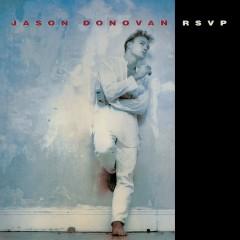 R.S.V.P. - Jason Donovan