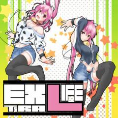 EXtraLife - OG-G Music Works