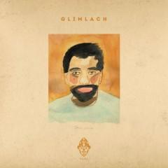 Glimlach (EP)