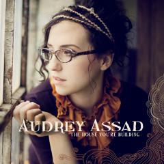 The House You're Building - Audrey Assad
