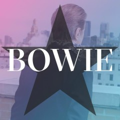 No Plan - EP - David Bowie