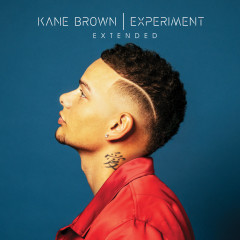 Experiment Extended - Kane Brown