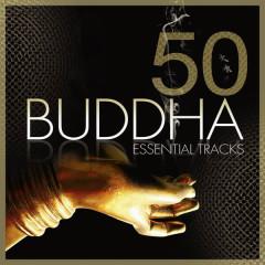 Buddha Essentials - Various Artists