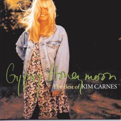 Gypsy Honeymoon: The Best Of Kim Carnes - Kim Carnes