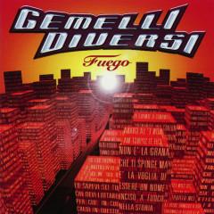 Fuego (Platinum Version) - Gemelli Diversi