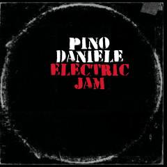 Electric Jam (1a parte) - Pino Daniele
