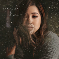 Tagpuan (Single)