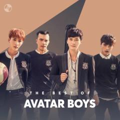 Những Bài Hát Hay Nhất Của Avatar Boys - Avatar Boys