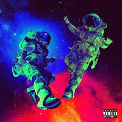Pluto x Baby Pluto (Deluxe) - Future, Lil Uzi Vert