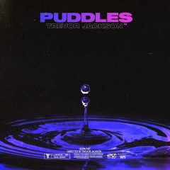 Puddles (Single)