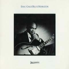 Blue Horizon - Eric Gale
