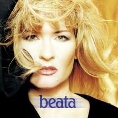 Beata - Beata