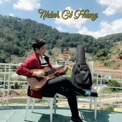 Nhánh Cỏ Hương (Single) - Tiến Nguyễn
