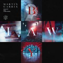 BYLAW EP - Martin Garrix
