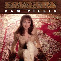 Country Legends - Pam Tillis