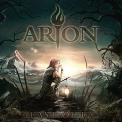 Last Of Us - Arion