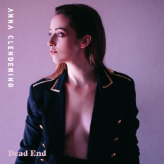 Dead End - Anna Clendening