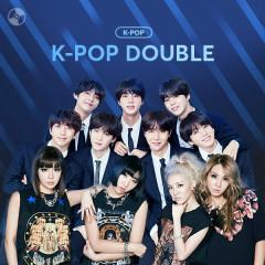 K-Pop Double!
