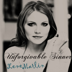 Unforgivable Sinner [Acoustic Verson] (Acoustic Verson) - Lene Marlin