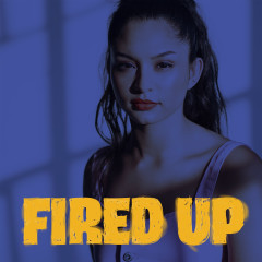 Fired Up - Amila