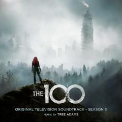 The 100: Season 3 (Original Television Soundtrack) - Tree Adams