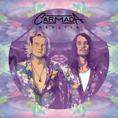 Realise - Carmada