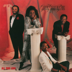 All Our Love - Gladys Knight & The Pips