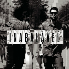 Inabalável (Single)