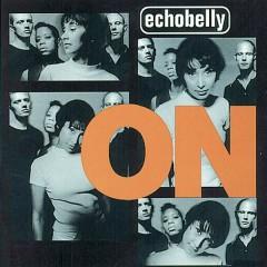On - Echobelly