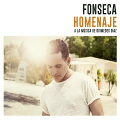 Homenaje (A la Música de Diomedes Díaz) - Fonseca