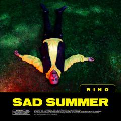 Sad Summer EP - CooRie