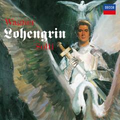 Wagner: Die Meistersinger von Nürnberg - José van Dam, Ben Heppner, René Kollo, Karita Mattila, Chicago Symphony Chorus