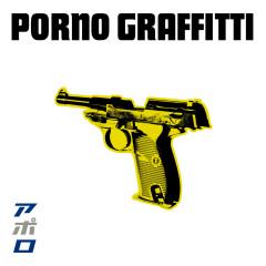 Apollo - Porno Graffitti