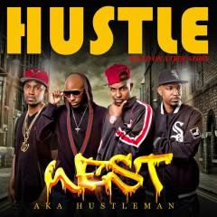 Hustle - West