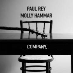 Company (Single) - Paul Rey