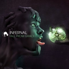 Fall From Grace - Infernal