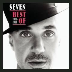 Best Of 2002 - 2016 - Seven