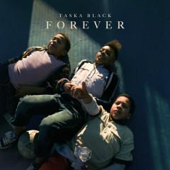 Forever (Single) - Taska Black