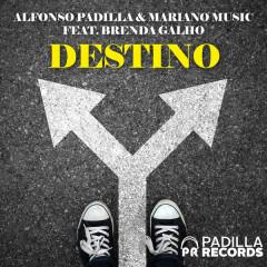 Destino (Single)