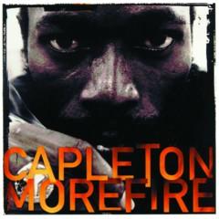 More Fire - Capleton