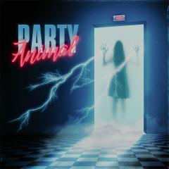 Party Animal - Phantom Planet
