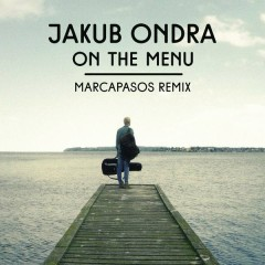 On the Menu (Marcapasos Remix)